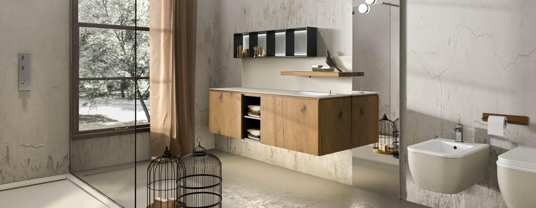 arredo bagno a roma | ceramiche pavimenti e rivestimenti - Arredo Bagno Rivestimenti