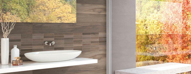 Arredo Bagno Brescia E Provincia ~ Design casa creativa e mobili ...