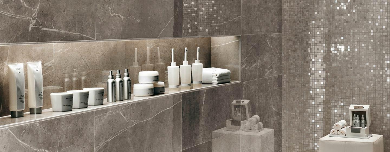 arredo bagno in marmo | sweetwaterrescue - Arredo Bagno In Marmo