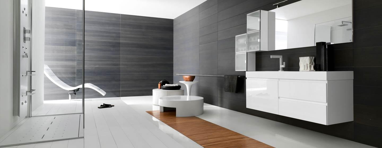 arredo bagno a roma mobili da bagno