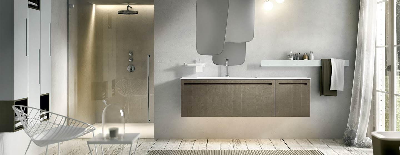 vendita mobili da bagno a roma : ARREDO BAGNO A ROMA MOBILI DA BAGNO