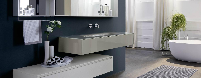 Arredo bagno a roma mobili da bagno - Mobili arredo bagno roma ...