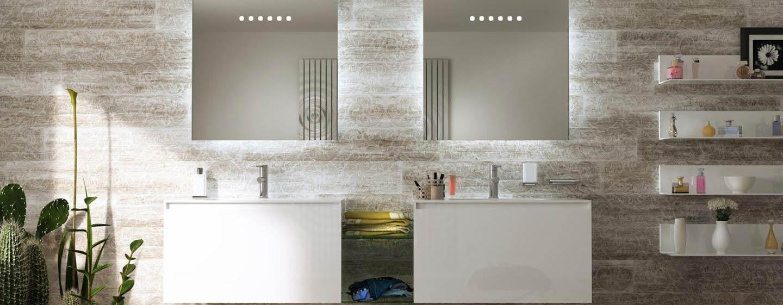 Arredo bagno a roma pavimenti e rivestimenti - Rivestimenti bagno roma ...