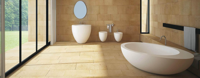 Arredo bagno a roma sanitari for Arredo bagno sanitari