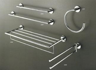 arredo bagno a roma | accessori da bagno - Accessori Arredo Bagno