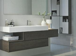 Arredo bagno a roma mobili da bagno for Arredi bagno roma